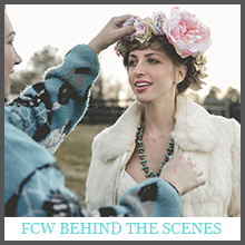 FCW BEHIND THE SCENES