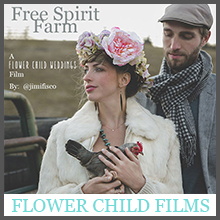 FLOWER CHILD FILMS