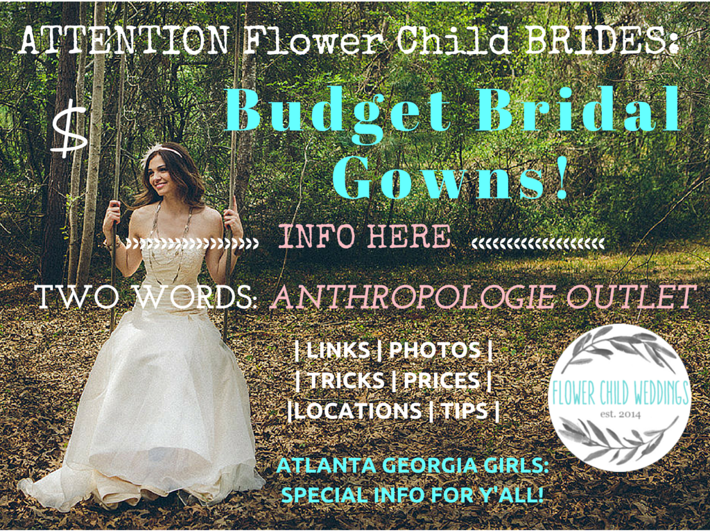 budget bridal gowns blog